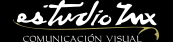 Estudio 7MX Logo
